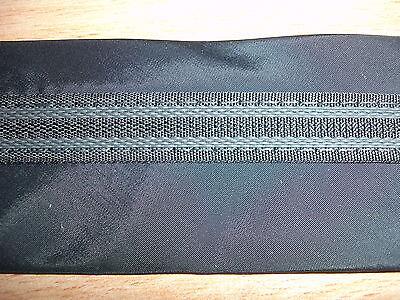 5 Meter Band 0,40€/m für Träger, Gürtel, Taschenhenkel