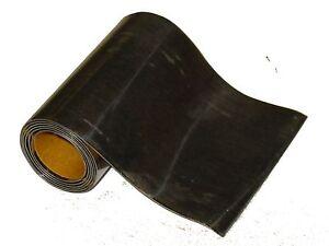 1-2m-x-58mm-Self-Adhesive-Lead-Sheet