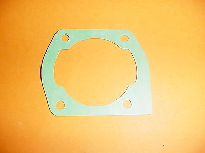 NEW OEM STIHL LATE STYLE CYLINDER BASE GASKET 009 010 011 012 AV AVT CHAINSAW Tools and Accessories