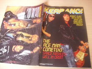 KERRANG-Great-Classic-Rock-Heavy-Metal-magazine-13-02-1988-174