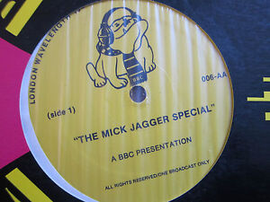 MICK-JAGGER-Emotional-Rescue-Rolling-Stones-Interview-PROMO-ONLY