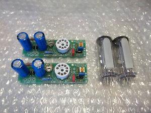 vumeter-vu-meter-EM84-amplificatore-valvolare-tube