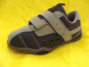 new-boys-leather-trainers-leather-trainers-leather-velcro-trainers-storm