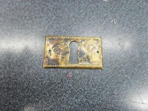 Bocchette per chiave antichizzante per mobili antichi - Olio per mobili antichi ...