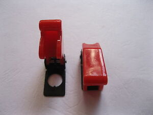 6-pcs-Safety-Flip-Cover-for-Toggle-Switch-Opaque-Red