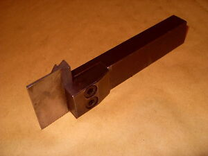 Kaybee-Tool-Holder-No-1-As-Photo-Parting-Off-Tool