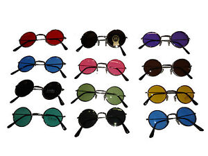 ROUND-JOHN-LENNON-HIPPIE-HIPPY-SUNGLASSES-ASSORTED-COLOURS