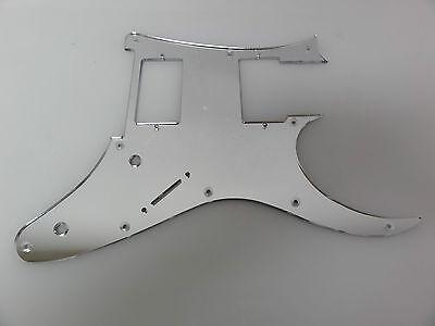 Kyпить Mirror HXH Pickguard fits Ibanez (tm) RG350 MDX  на еВаy.соm