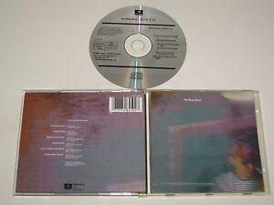 PET-SHOP-BOYS-REMIX-ALBUM-CDP-7-46450-2-CD-ALBUM