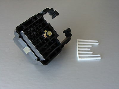 82 92 camaro wiring harness 82 image wiring diagram 82 92 camaro trans am firebird iroc c100 firewall tpi wiring on 82 92 camaro wiring