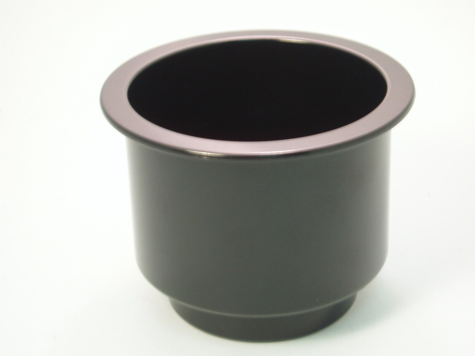 Plastic Cup Holder Boat RV Sofa or Poker Table Insert  : Plastic Cup Holder Boat RV Sofa or Poker 57 from picclick.com size 1600 x 1200 jpeg 85kB
