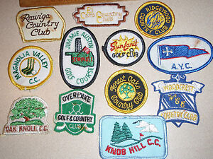 KNOB-HILL-GOLF-COUNTRY-CLUB-ONE-PATCH-AUCTION-BX-K-60