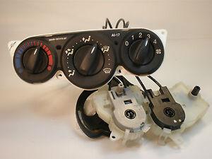 Ebay motors gt parts amp accessories gt car amp truck parts gt lighting