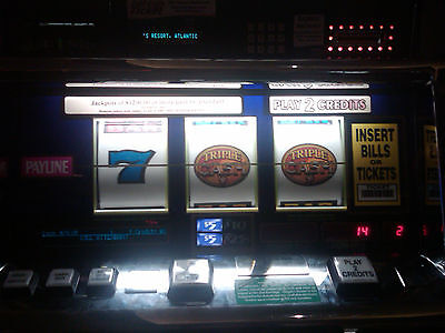 """Spin Wizard's"" HOW TO WIN Slot Machine Betting and Strategy System"
