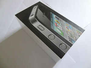 BRAND-NEW-FACTORY-UNLOCKED-BLACK-16GB-APPLE-IPHONE-4