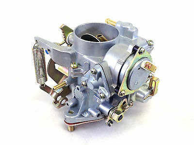 VW 34 PICT-3 Carburetor Type 1 and 2 VOLKSWAGEN!!