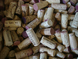 50-REAL-USED-WINE-CORKS-HAND-SELECTED