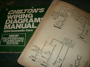 1990 chrysler lebaron wiring diagram 1990 wiring diagrams plymouth horizon wiring diagram plymouth home wiring diagrams on 1990 chrysler