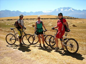 PERU-BIKING-TOUR-VACATION-Cycle-the-Inca-Trails-to-the-ruins-of-Machu-Picchu