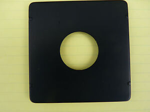 4x5-Pacemaker-Crown-Graphic-lens-board-NEW-COPAL-0