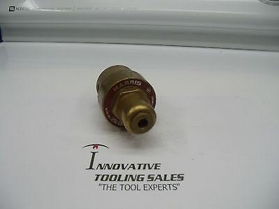 650-l Compressed Gas Regulator Model No. Lic-7904 Harris Brand