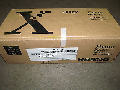 GENUINE Xerox 101R203 Drum Unit WorkCentre Pro 635 645 657 (101R00203) NEW OEM   on Rummage