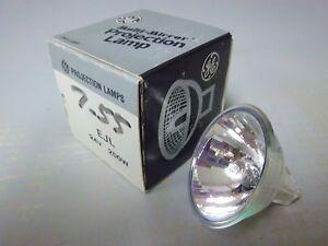 Multi-Mirror-Projection-Lamp-Model-EJL-24V-200W-Unused