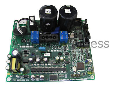 Graco Pc Control Board For Ultramax Ii 695 795 1095 120v 287-247 287247