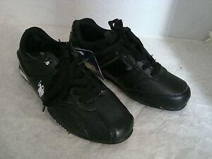 Creative POLO ASSN 2Rudy Tan Women39s Shoes  Polyvore