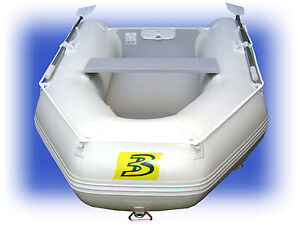 A-8-5-INFLATABLE-BALTIK-DINGHY-SCUBA-RAFT-FISHING-BOAT-8-5FT-DING-DINGY-NEW