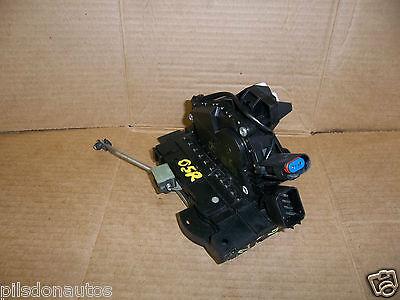 Buy jaguar s type door lock central locking motor parts for 2001 jaguar s type rear window regulator