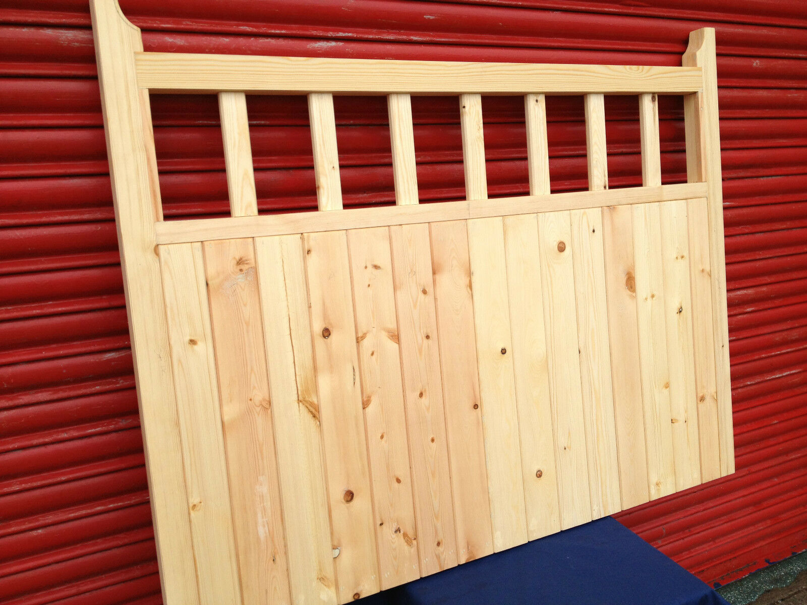Superb img of  of wooden timber driveway gates bespoke products made to measure!!! 9 with #BA7F11 color and 1600x1200 pixels