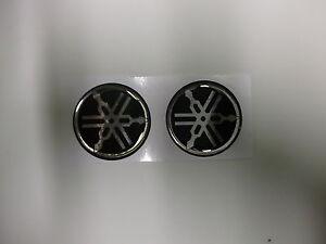 Yamaha Tank Badge: Vehicle Parts & Accessories   eBay Yamaha Parts