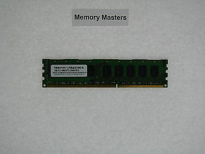 51j0504 43r2033 2gb Ddr3 Ecc Memory 1333mhz Ts D20 4155, D20 2rx8