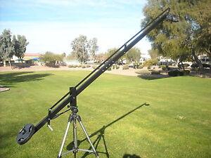 Tommyjib-Heavy-Duty-8-Camera-Crane-Jib