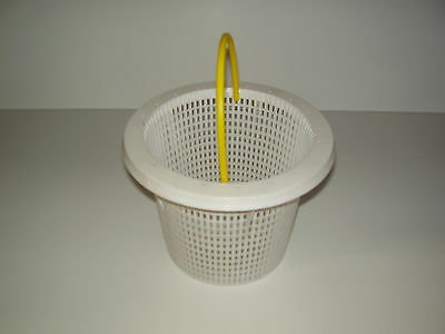 Skimmer Basket -american Admiral-replaces B-200 /s-20