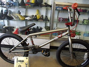 KINK-BIKES-CURB-SLATE-GREY-2013-BMX-BIKE-WITH-FREE-CABLE-COMBO-LOCK