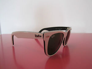 Ray-Ban-2140-956-white-50mm-wayfarer