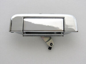88-05-TOYOTA-HILUX-METAL-CHROME-TAILGATE-HANDLE-LN85-LN106-LN167-RN105-RN110