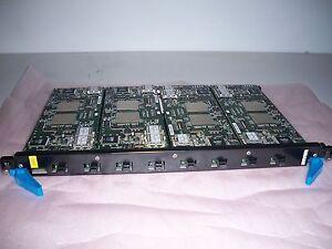 Hitachi-Data-Systems-Mainframe-Fibre-16-port-Adapter-Shortwave-DKC-F510I-16MSR-P