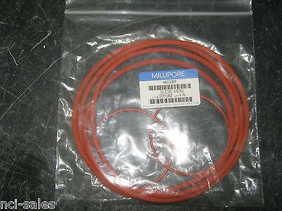 Millipore H46ssk00p Cartridge 2000 Housing Seal Kit Silicone