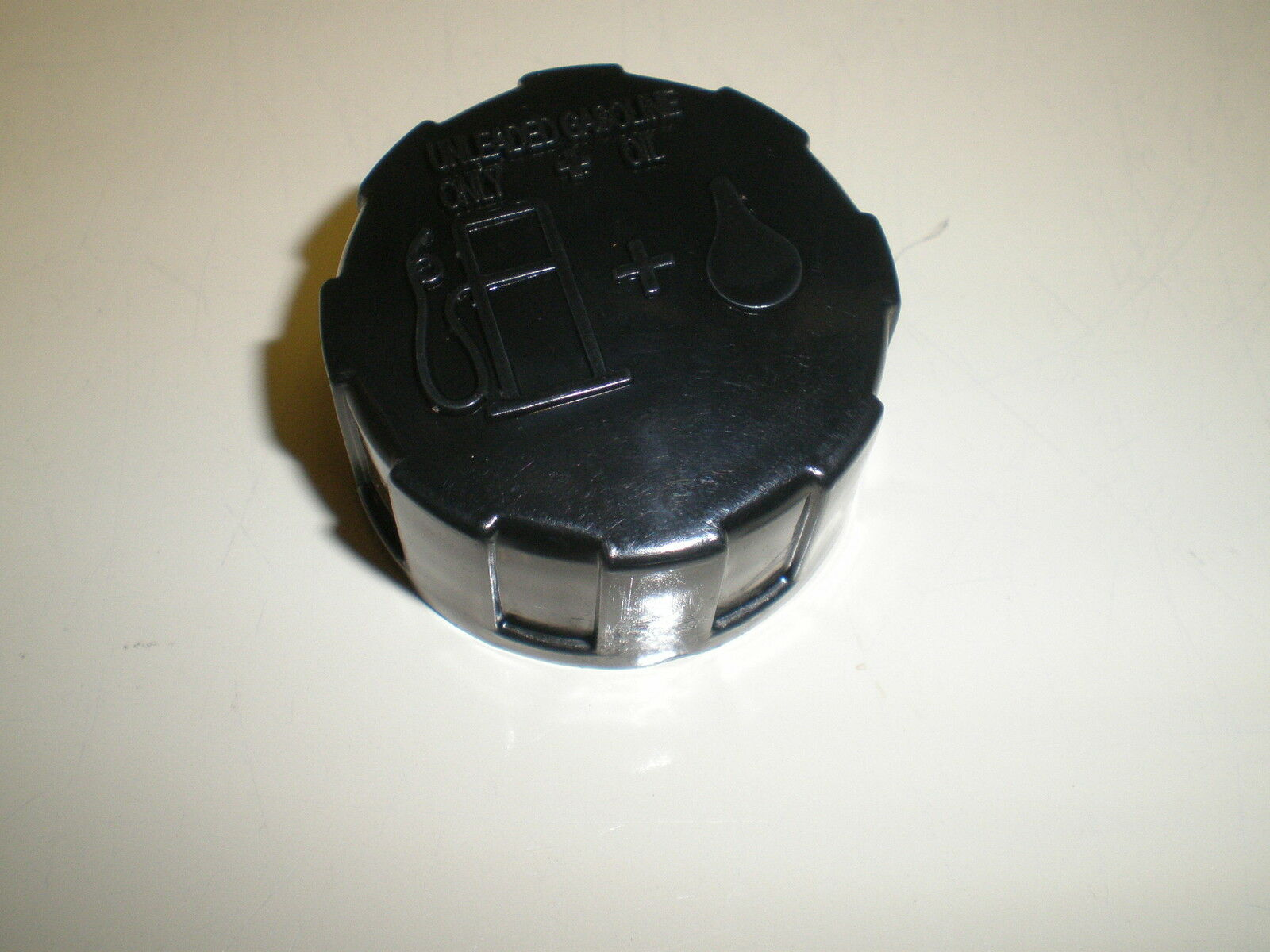Maruyama Model Mc2300, Mc2600 And Mc3210 Replacement Fuel Gas Cap