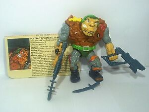 Teenage-Mutant-Ninja-Turtles-General-Traag-villain-figure