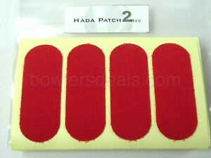 Vise Hada Patch Tape Free Software And Shareware