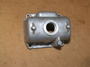 1996-POLARIS-600-INDY-XLT-SP-XCR-XLT600-38mm-CARB-CARBURETOR-BOWL-SNOWMOBILE