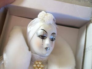 Pierrot-Doll-Snow-Queen-by-Kingstate-The-Dollcrafter-N-Y