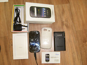 Samsung-Nexus-S-Unlocked-16GB-SHW-M200K