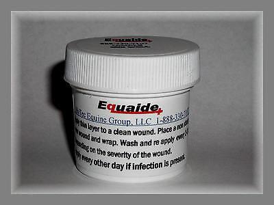 Equaide - 2 oz.