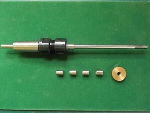 Woodworking Pen Kit M1 Mandrel