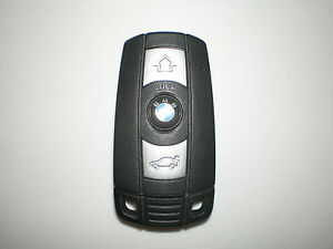 OEM-BMW-1-3-5-6-7-SERIES-SMART-KEY-KEYLESS-REMOTE-KR55WK49127